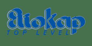 Eliokap logo sklepu z produktami trychologicznymi