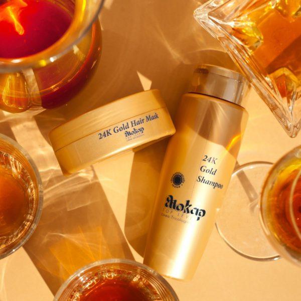szampon-i-maska-gold-eliokap-trycho-sklep